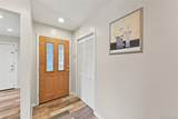 10840 Mildred Drive - Photo 3