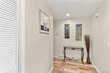 10840 Mildred Drive - Photo 4