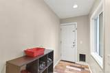 10840 Mildred Drive - Photo 5