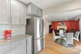 10840 Mildred Drive - Photo 9