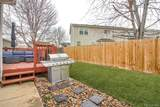16358 Otero Avenue - Photo 30