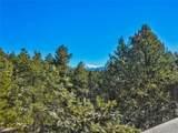 124 Trout Creek Drive - Photo 30