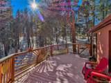 124 Trout Creek Drive - Photo 33