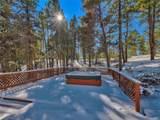 124 Trout Creek Drive - Photo 34