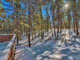 124 Trout Creek Drive - Photo 35