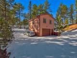 124 Trout Creek Drive - Photo 38