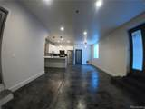 1252 Osceola Street - Photo 22