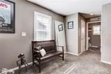 13921 Saratoga Avenue - Photo 22