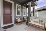 13921 Saratoga Avenue - Photo 3