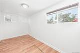 263 Galapago Street - Photo 14