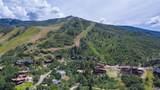 2510 Ski Trail Lane - Photo 40