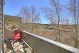 490 Straight Creek Drive - Photo 8