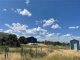 704 County Road 521.3 - Photo 10