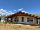 704 County Road 521.3 - Photo 37