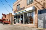 2555 Clarkson Street - Photo 12