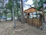 107 Columbine Drive - Photo 26