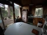 107 Columbine Drive - Photo 30