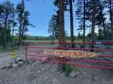 107 Columbine Drive - Photo 33