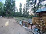 107 Columbine Drive - Photo 7