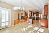 6371 Millbrook Way - Photo 10
