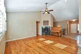 6371 Millbrook Way - Photo 12