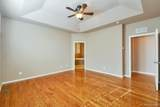 6371 Millbrook Way - Photo 15