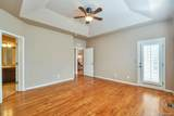 6371 Millbrook Way - Photo 16