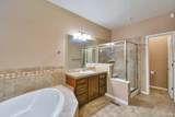 6371 Millbrook Way - Photo 19
