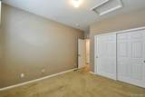 6371 Millbrook Way - Photo 21