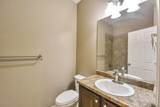 6371 Millbrook Way - Photo 22
