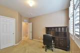 6371 Millbrook Way - Photo 24