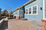 6371 Millbrook Way - Photo 25