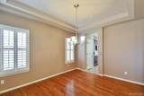 6371 Millbrook Way - Photo 4