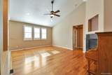 6371 Millbrook Way - Photo 8