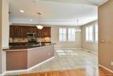 6371 Millbrook Way - Photo 9