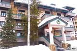 2322 Apres Ski Way - Photo 1