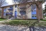 12142 Huron Street - Photo 2