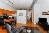 7700 29th Avenue - Photo 10