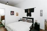 7700 29th Avenue - Photo 14