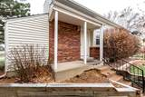 17171 Ford Drive - Photo 20