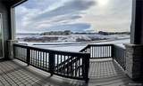 7751 Piney River Avenue - Photo 7