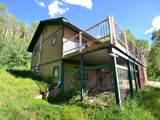 22630 Snowbird Trail - Photo 1