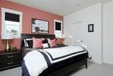620 Promenade Drive - Photo 10