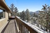 32779 Aspen Meadow Drive - Photo 13