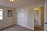 4262 Carlyle Lane - Photo 20