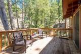 9506 Deer Creek Canyon Road - Photo 34