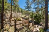 9506 Deer Creek Canyon Road - Photo 36
