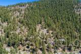 9506 Deer Creek Canyon Road - Photo 39