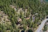 9506 Deer Creek Canyon Road - Photo 40