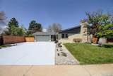 277 Krameria Street - Photo 1